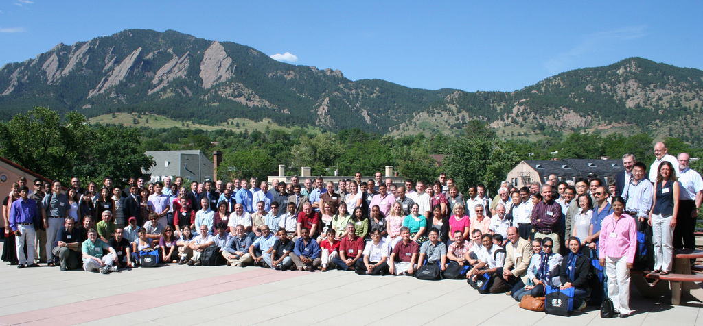 2009-SWAT-Conf-Group-Photo.jpg