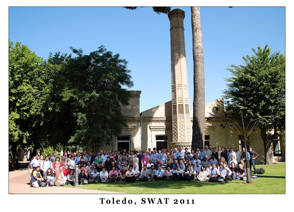 2011-SWAT-Conf-Group-Photo.jpg
