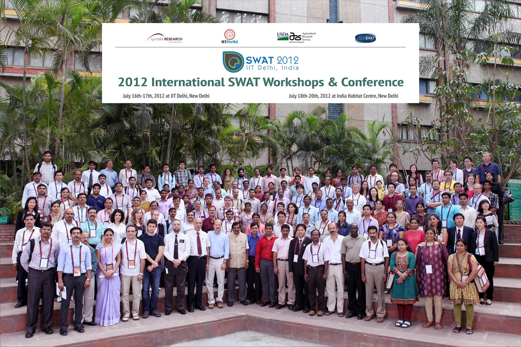 2012-SWAT-Conf-Group-Photo.jpg